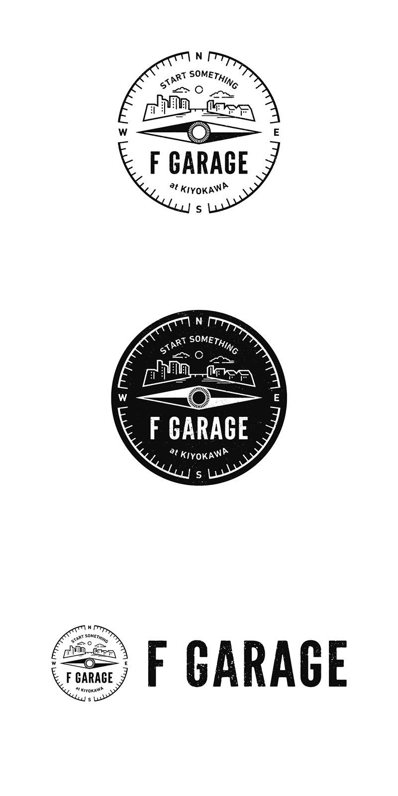 fgarage_rogo
